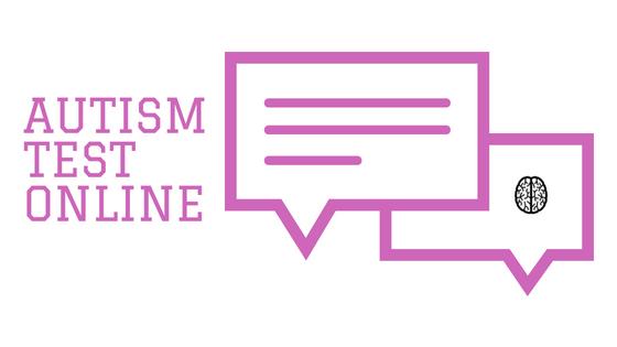 autism test online