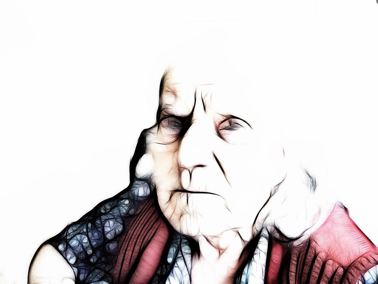 dementia prognosis