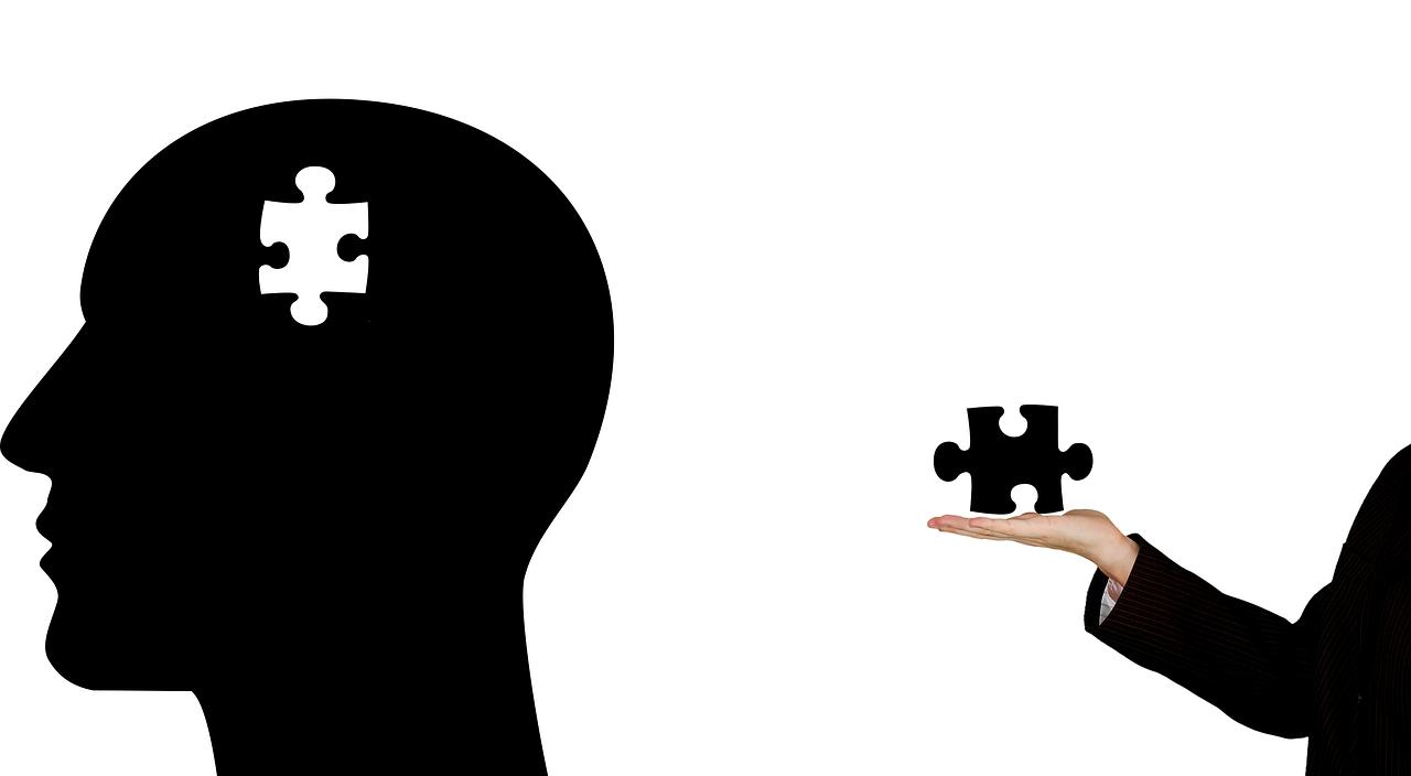 reversible dementia